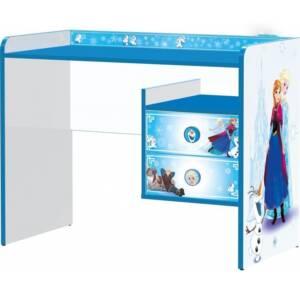 детско бюро frozen
